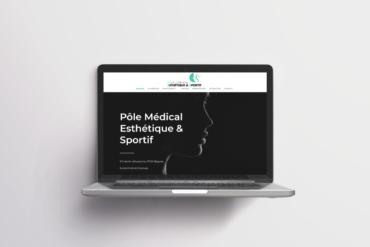 site Dr Letord