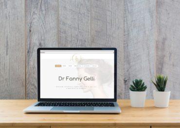 Dr Gelli